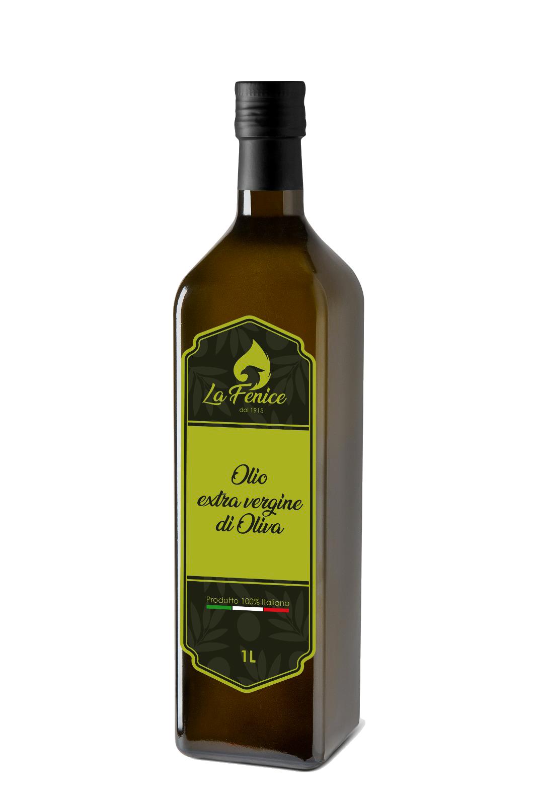 oliolafenice-bottiglia-1l